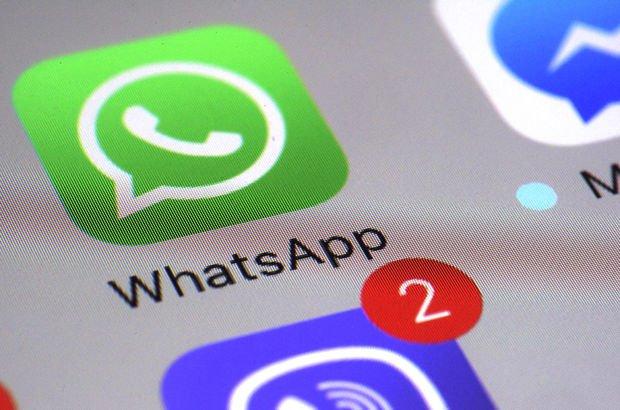 WhatsApp o telefonlar için tarih verdi!..