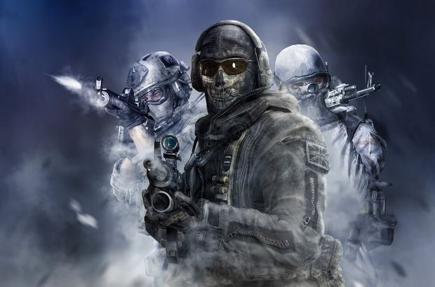 Steam yaz indirimleri listesi