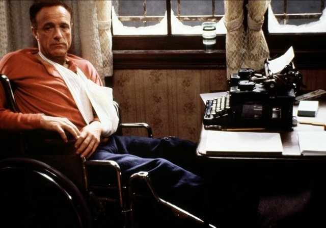 'Ev hapsi' üzerine 10 film