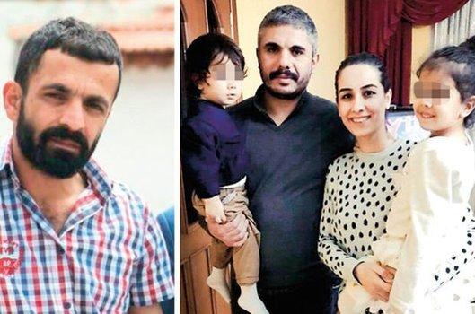 Sancaktepe'de çocukluk arkadaşları düelloda birbirini öldürdü