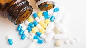 Kolesterol ilacını kullanalım mı, kullanmayalım mı?