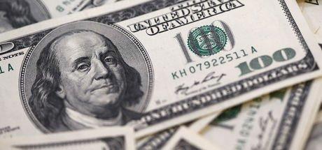 AB ülkelerinin Türkiye yatırımları 1.7 milyar dolar oldu