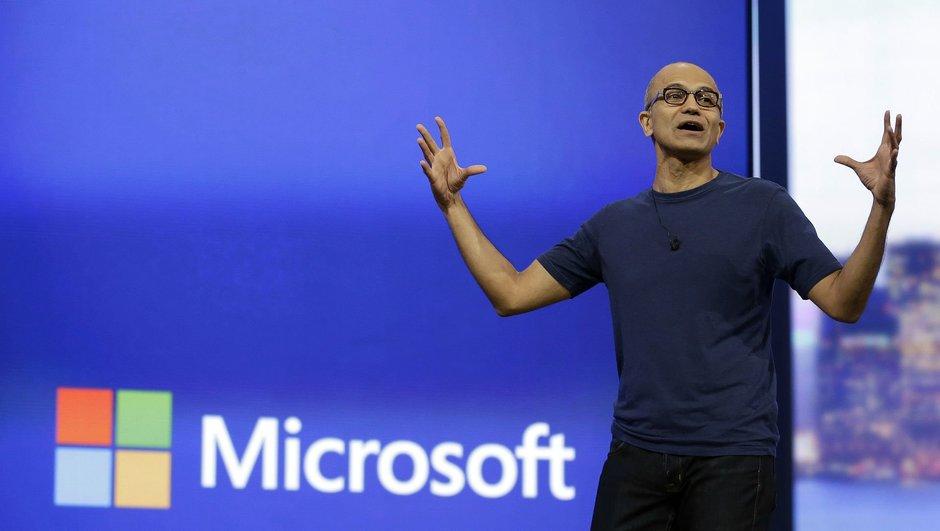 Windows 10'un kaynak kodlarında büyük sızıntı