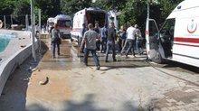 Sakarya'da 5 kişinin öldüğü havuz faciasında flaş gelişme
