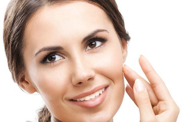 Cildinizin bağışıklık sistemini probiyotiklerle güçlendirin!