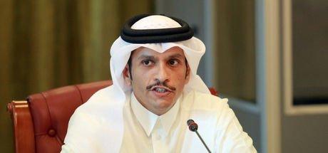 Katar, Körfez ülkelerinin 13 maddelik liste talebini reddetti