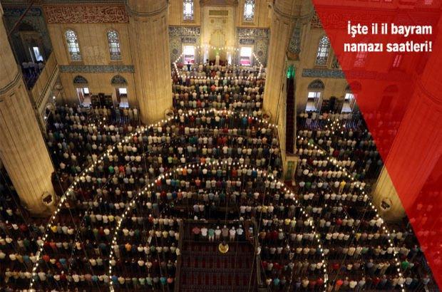 Ramazan'ın son iftarı... Edirne için iftar vakti: Güle güle 11 ayın sultanı!