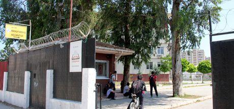 MEB'den yönetmelik değişikliği: Yeni okullara mescit şartı!