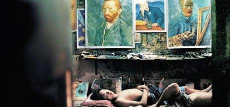 Çin'in bu köyünde 10 bin ressam yaşıyor! İşte nedeni...