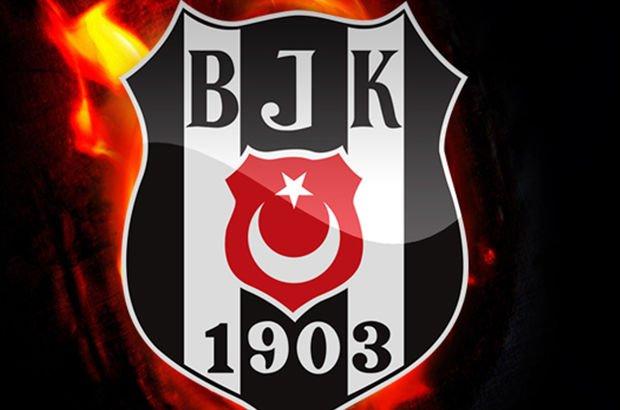 Beşiktaş'ın eski yıldızı dönmek istiyor!