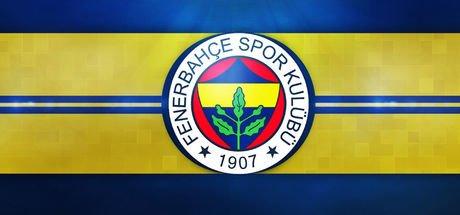 Fenerbahçe bombayı patlatıyor