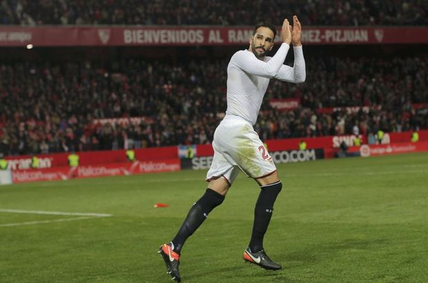 Adil Rami'nin bedeli 6 milyon Euro!