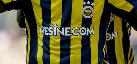 """Asla Galatasaray'da forma giymem"""