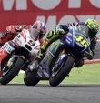MotoGP Dünya Şampiyonası