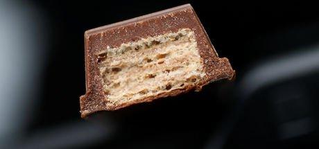 Nestle'nin 3.5 milyar dolarlık hissesi Third Point'e geçti