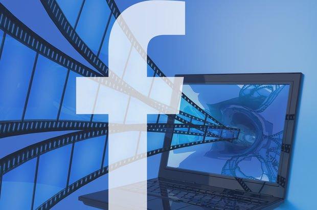 Facebook dizi sektörüne giriyor