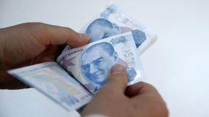 Vergi borcu yapılandırması için son gün 30 Haziran