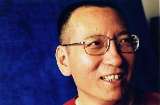 Nobel ödüllü Liu Xiaobo serbest bırakıldı
