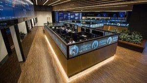 Borsa İstanbul ilk yarıyı lider bitirmeye hazırlanıyor