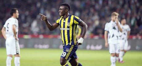 Beşiktaş, Fenerbahçe ve Galatasaray tarihinin en pahalı 11'leri