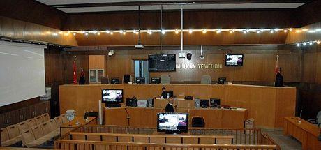 Adalet Bakanlığı'ndan 'İstinaf Mahkemeleri' açıklaması