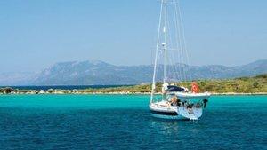 Türk bayrağına geçen gemi ve teknelerin sayısı 6 bine ulaşacak