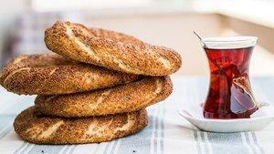 Palandöken: Gıda ürünlerinde KDV karmaşası son bulmalı