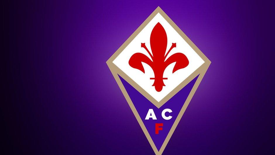 Fiorentina satılıyor...