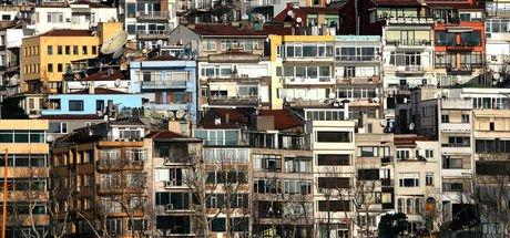 Çarpık kentleşme sorunu yeni yönetmelikle çözülecek
