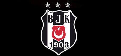 Beşiktaş Raul Jimenez'in peşinde