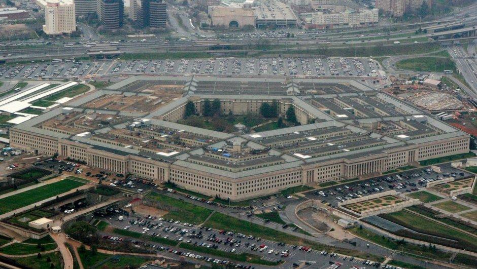 Beyaz Saray: Esed kimyasal silah kullanırsa bunun bedelini ağır ödeyecek