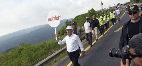 Kemal Kılıçdaroğlu: 12 maddelik genelge hazırladık