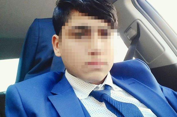 Adana'daki akıl almaz cinayetin detayları ortaya çıktı