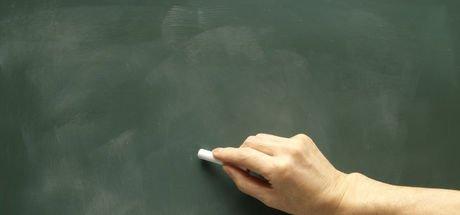 Öğretmen ataması ne zaman yapılacak? Bakan İsmet Yılmaz'dan açıklama!