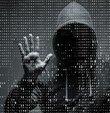 Siber saldırıda kullanılan virüs açıklandı Petya