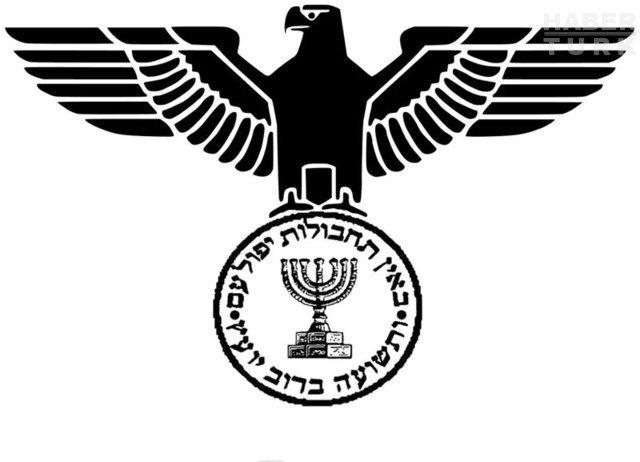 Mossad'ın sıra dışı istihbarat hamlesi