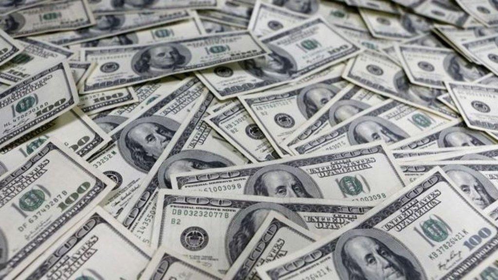 Türkiye'deki süper zenginlerin serveti eridi