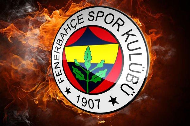 Fenerbahçe'nin bitmeyen aşkı!