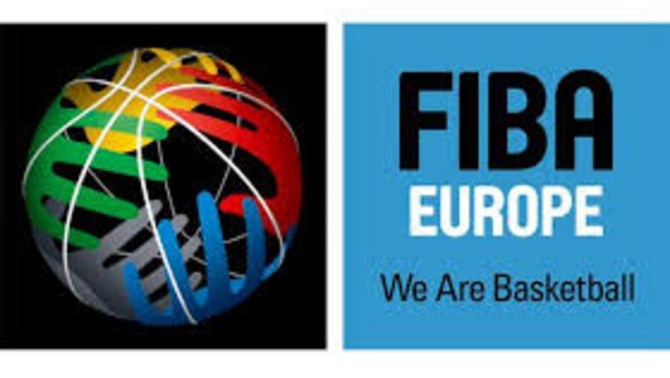 FIBA Avrupa