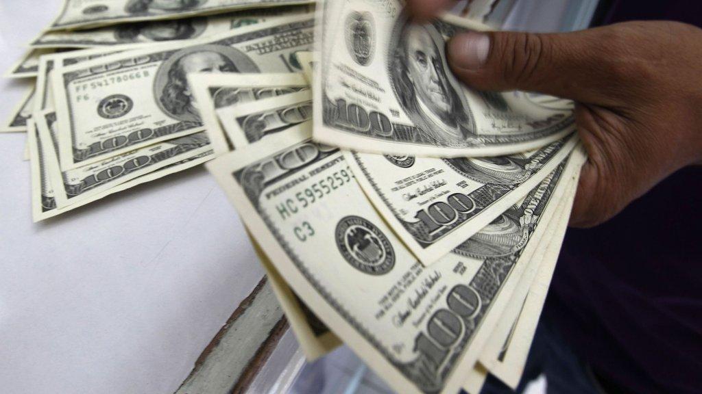 6.3 trilyon dolarlık dev pazar