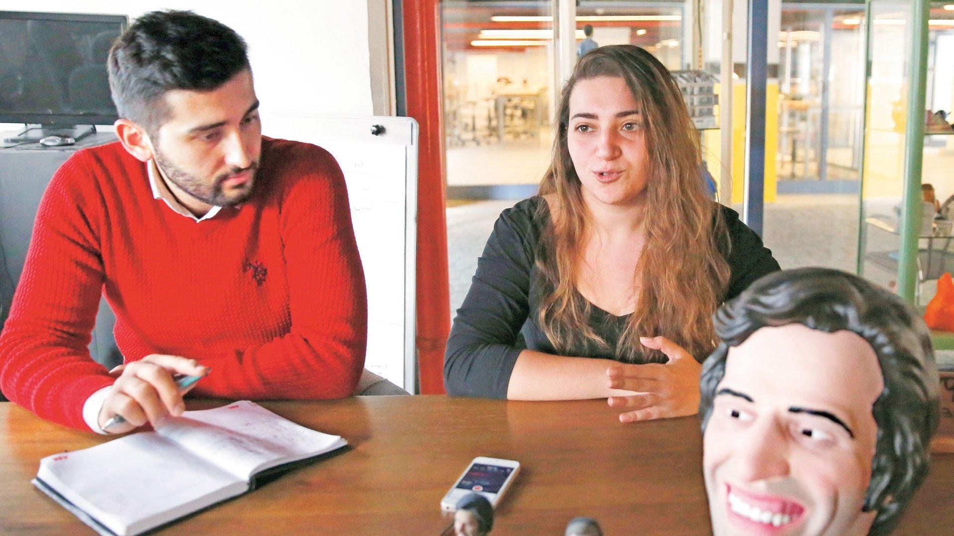Türkiyede sadece 4 kadın yapıyor Onlardan biri