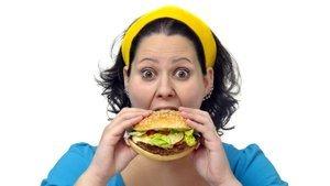 Ceviz, somon ve kanola yağı iştah hormonlarını olumlu etkiliyor!