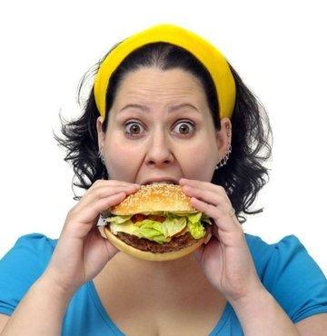 Ceviz somon ve kanola yağı iştah hormonlarını olumlu etkiliyor