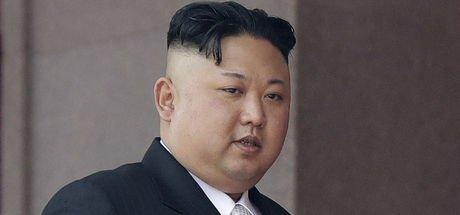 Kuzey Kore'den Güney Kore'ye tehdit