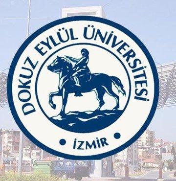Dokuz Eylül Üniversitesi'nde 12 akademisyen açığa alındı