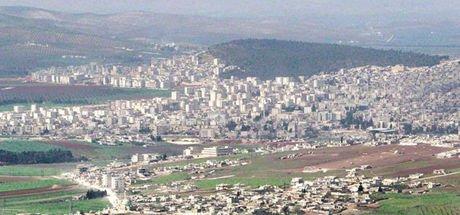 Uzmanlar: Türkiye'nin Afrin'e kara harekâtı için erken