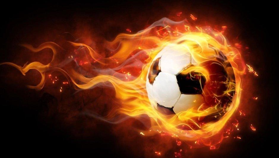 Trabzon'da transfer gelişmesi!