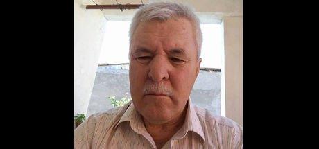 Balıkesir'de arı sokan adam kalp krizinden hayatını kaybetti