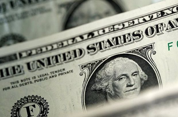 Dolar ne kadar? (29.06.2017)