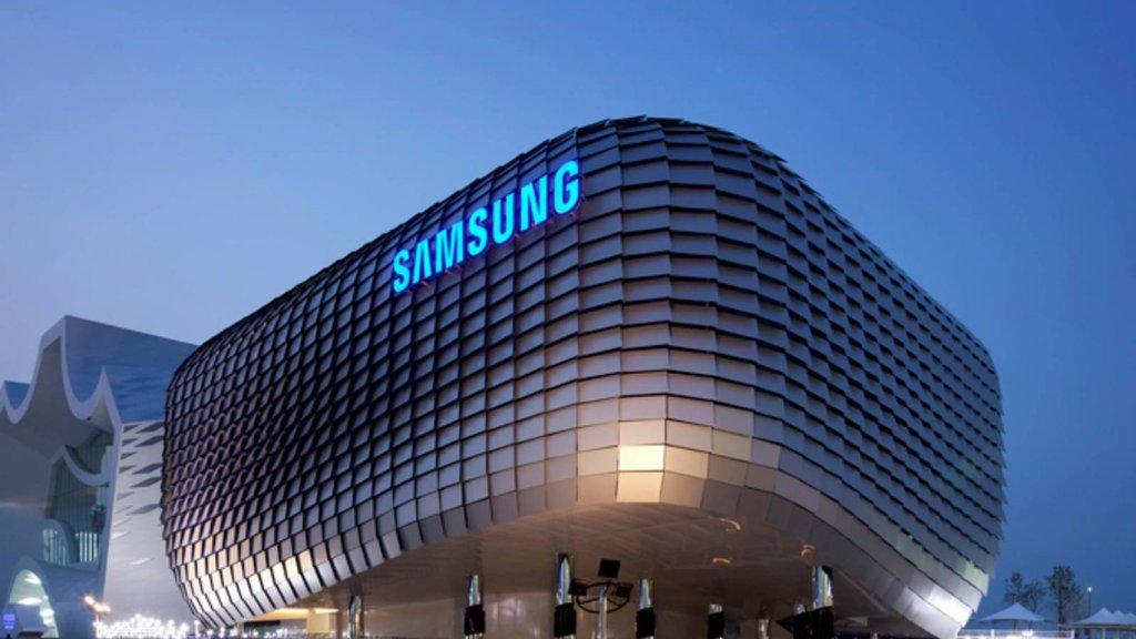 Samsung'dan önemli hamle